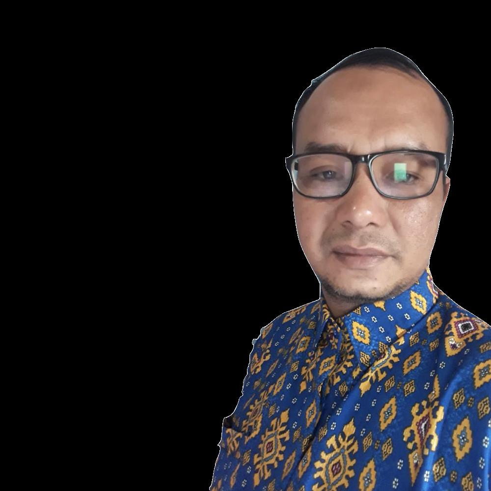 Ahmad Haji