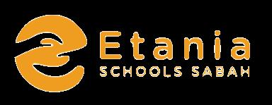 Etania Schools