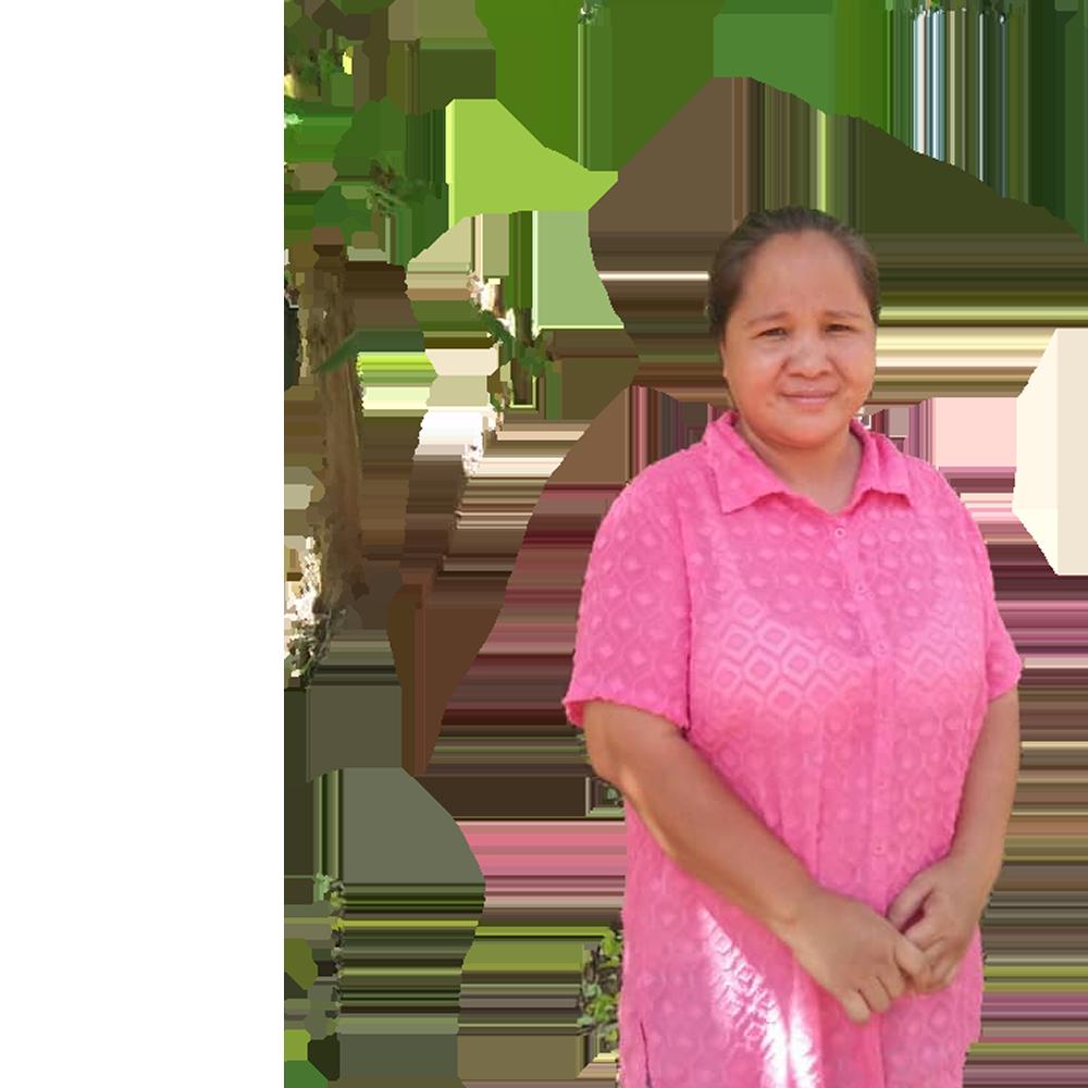 Puan Diana